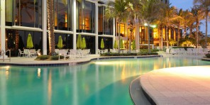 All-inclusive Resorts in Dominican Republic