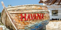 4-Nt Cruise From Tampa to Havana, Cuba