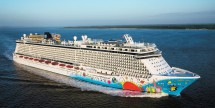 7-Nt Caribbean Cruise w/  up to $100 Credit