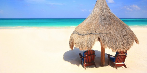All-Inclusive Cabo San Lucas Resorts