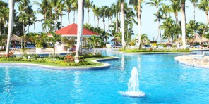 Luxury Hotels and Exclusive Resorts