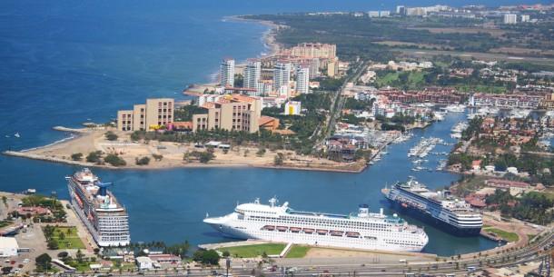 Norwegian Bliss Cruises