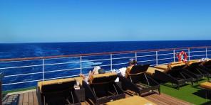 Western Caribbean Cruise Deals