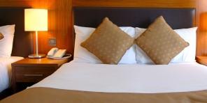 Cheap Hotels in Philadelphia