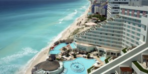 Best Cancun All-Inclusive Resorts