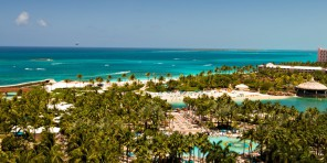 Cheap Bahamas Vacation Packages