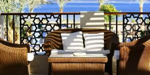 Cheap Hotels in Key West