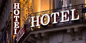 Midwest Hotel Deals