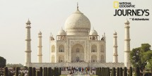 30% off 16-Day Ganges Cruise & India