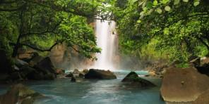 Ecotourism Getaways