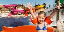 All-Inclusive Resorts Summer Sale