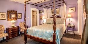 Bed & Breakfast Gateways