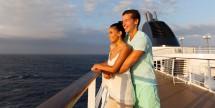 7-Nt Caribbean Cruise on MSC Divina