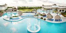 4-Star All-Inclusive Cancun Resort