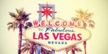4-Star Las Vegas Hotels & Casinos