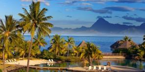 Australia & South Pacific Cruises
