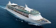 4-Night Caribbean Cruises Royal Caribbean