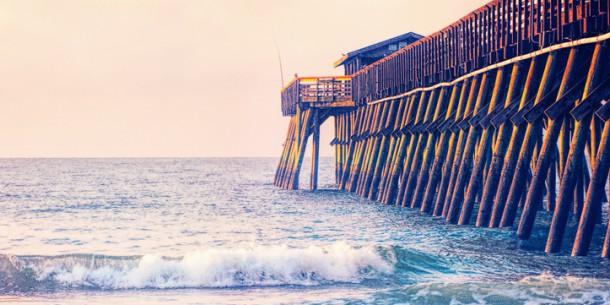 Bookingbuddy Myrtle Beach