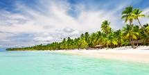 All-Inclusive Grand Bahia Principe Turquesa