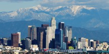 Save on Centrally Located Los Angeles Hotels