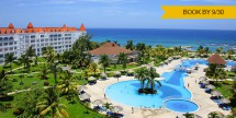 4-Star All-Inclusive Jamaica Resort