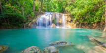 10-Day Tour of Costa Rica with R/T Airfare