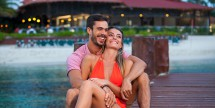 Dunhill Travel Deals Vacation Packages Cruise Deals