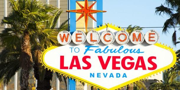 Las Vegas Airport Car Rental Cheapest