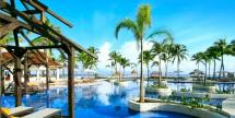 Up to 65% Off - Hyatt Ziva Rose Hall Jamaica