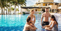 Save - All-Inclusive Barcelo Hotels & Resorts