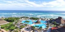 Black Friday Sales - Bahia Principe Resorts