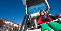 Nationwide Car Rental Deals - Winter Savings