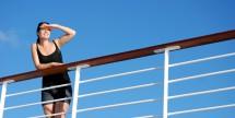 13-Day Transatlantic on Celebrity Silhouette