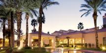 Search Great Marriott Hotels & Resorts Deals