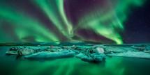 Amazing Rates on One-Way Flights to Iceland