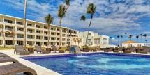 All-Inclusive Royalton Bavaro Resort & Spa