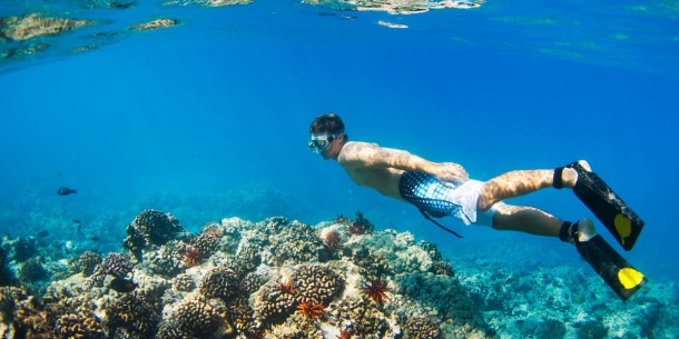Cozumel AllInclusive Resorts Mexico Vacation Packages In Cozumel - Cozumel vacations