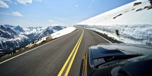Compare & Save on Car Rentals - Find Deals