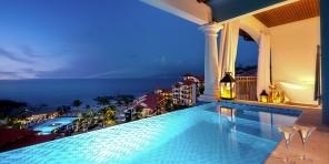Last Minute Travel Deals Find Cheap Last Minute Travel - Last minute travel deals from atlanta