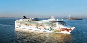 Eastern Caribbean Cruise Deals Bahamas Cruises Cruises To Bermuda - Caribbean cruises deals