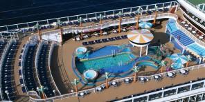 Eastern Caribbean Cruise Deals Bahamas Cruises Cruises To Bermuda - Bermuda cruise deals