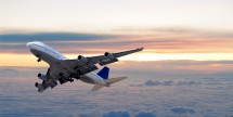 jetBlue Airlines - Find Low Fares Now