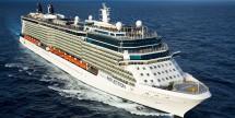 Exclusive Savings on Celebrity Cruises