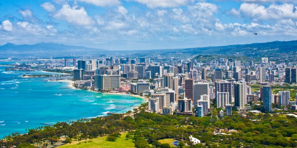 Cheap Cruises To Hawaii Hawaii Cruise Deals From The West - Cheap cruise packages