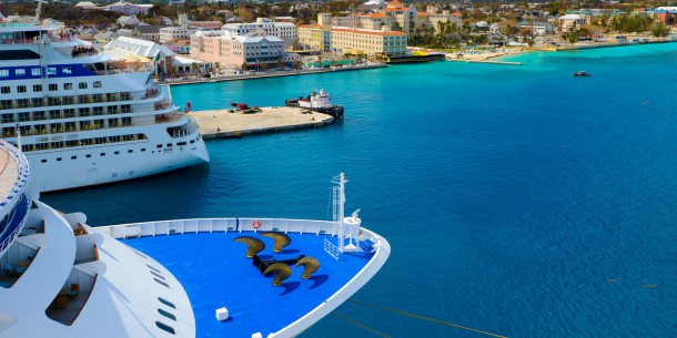 Eastern Caribbean Cruise Deals Bahamas Cruises Cruises To Bermuda - Cheap bahamas cruise