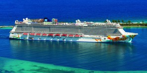 Cheap Cruises From Florida New Orleans Houston - Cruise deals out of galveston