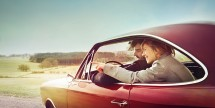 Last Minute Savings on Nationwide Car Rentals
