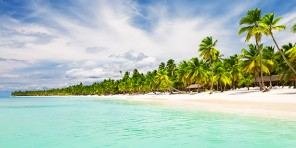 Cheap Caribbean Vacation Packages Allinclusive Caribbean Vacations - Cheapest caribbean destinations