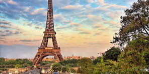 Europe Vacation Packages Travel Deals Tours Of Europe - Europe package deals