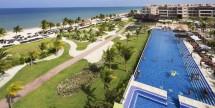 Royalton Riviera Resort & Spa - Cancun
